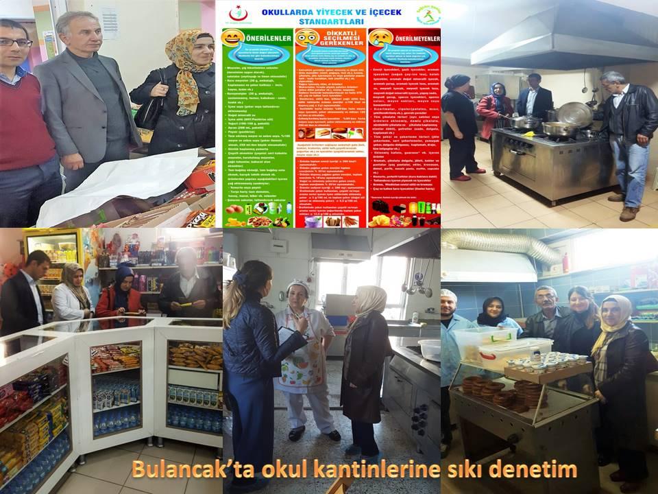 okul_kantin_denetim_bulancak