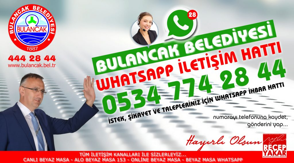 whatsappihbar